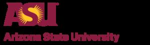 ASU School of Life Sciences logo